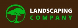 Landscaping Belgrave South - Landscaping Solutions