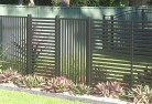 Belgrave South Gates fencing and screens 15