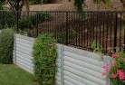 Belgrave South Gates fencing and screens 16