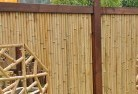 Belgrave South Gates fencing and screens 4