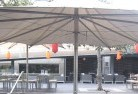 Belgrave South Gazebos pergolas and shade structures 1