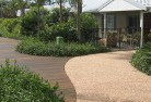 Belgrave South Hard landscaping surfaces 10