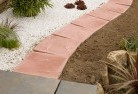 Belgrave South Hard landscaping surfaces 30