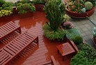Belgrave South Hard landscaping surfaces 40