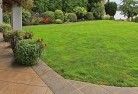 Belgrave South Hard landscaping surfaces 44