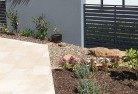 Belgrave South Hard landscaping surfaces 9