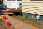 Belgrave South Landscape contractors 19