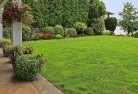 Belgrave South Landscape contractors 40
