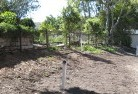 Belgrave South Landscape contractors 5