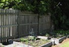 Belgrave South Residential landscaping 26