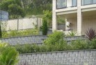 Belgrave South Residential landscaping 28