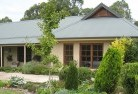 Belgrave South Residential landscaping 36