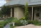 Belgrave South Residential landscaping 38