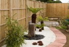 Belgrave South Residential landscaping 9